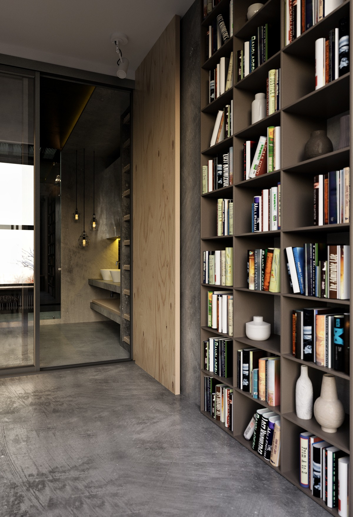 an-industrial-inspired-apartment-with-sophisticated-style.jpg