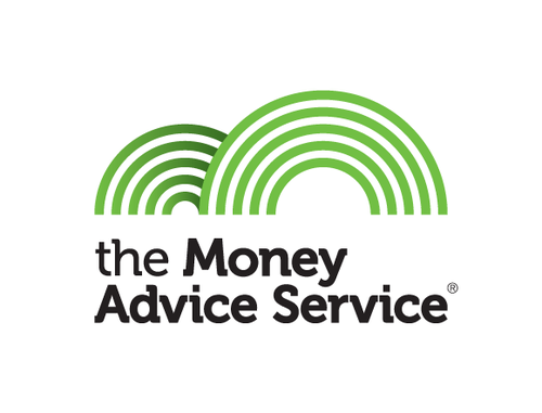The Money Advice Service is an impartial service set up by the government to help people manage their money. To Find out more about free debt advice, debt counselling, debt adjustment and credit information services, Visit   https://www.moneyadviceservice.org.uk/en/tools/debt-advice-locator