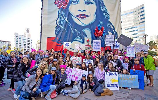 resist march.jpg