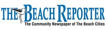 Revised Beach Reporter Logo.jpg