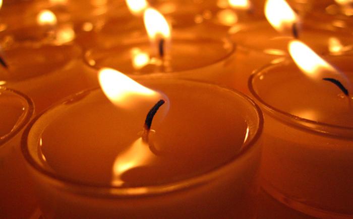 main_image_candlelight_20vigil.jpg
