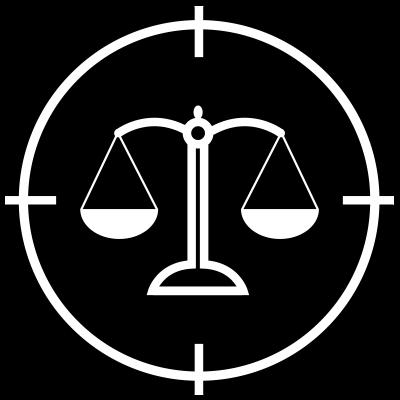 Gun Reform.png