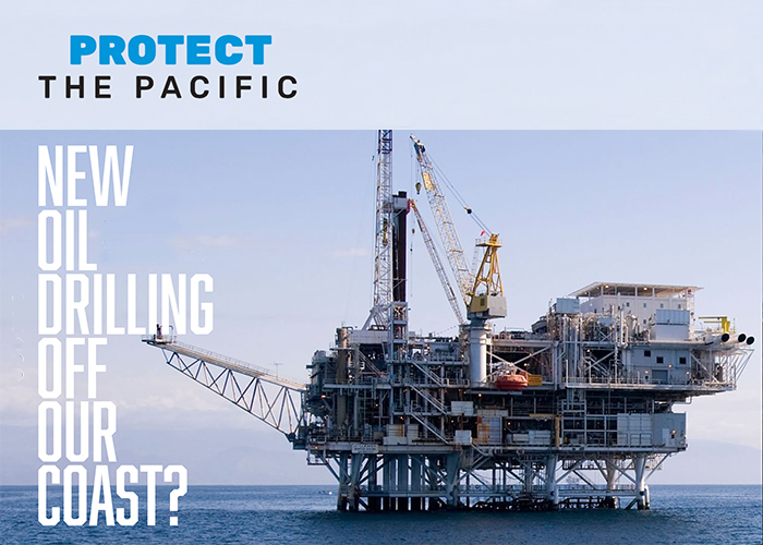 protect the pacific3.jpg