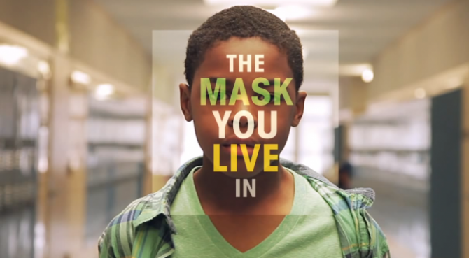 the-mask-you-live-in-670x369.png