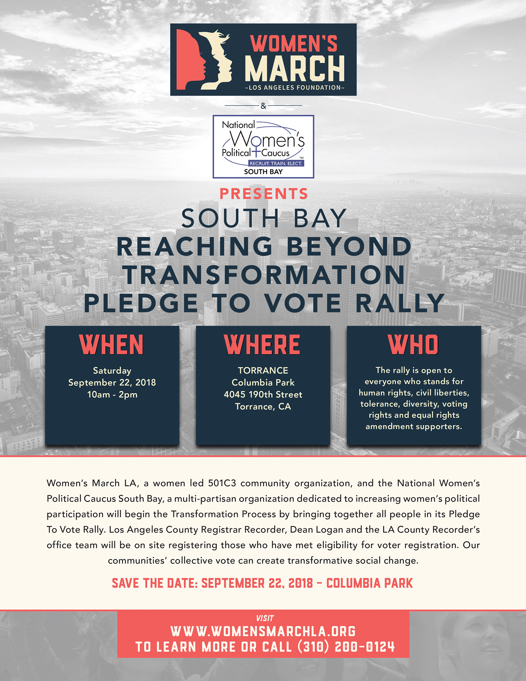 WM South Bay Flyer July 31_1.jpg