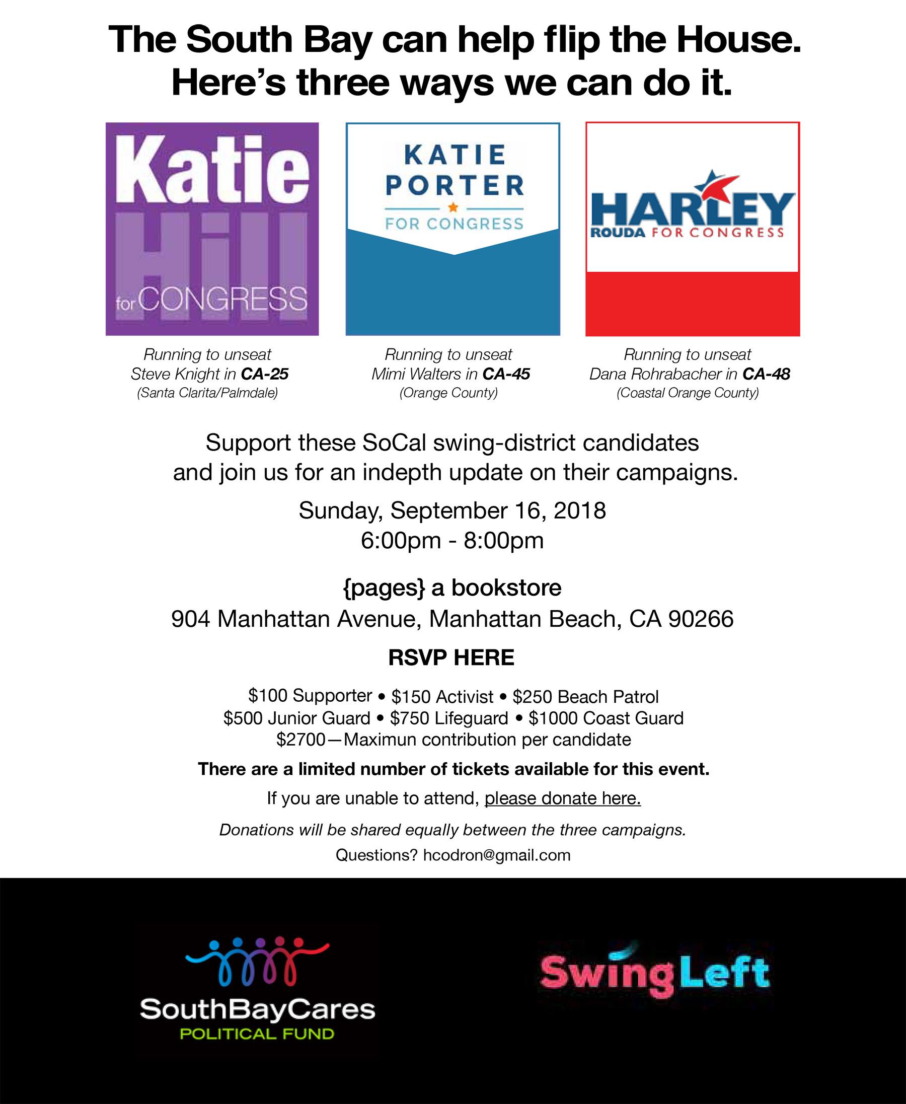 SBC-SwingLeft Invite.jpg