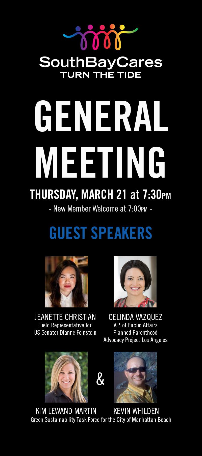 March Meeting.jpg