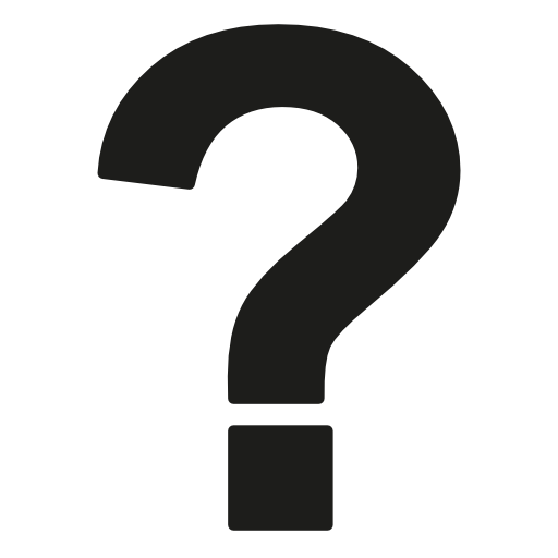 question-mark-logo-icon-76440.png