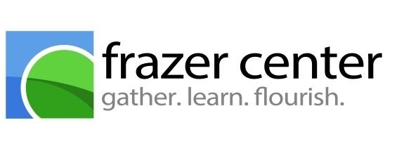 FrazierCenter.Logo_.jpg