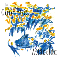 Atlántida - Big Band de Canarias