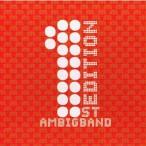 1st Edition - Am big band