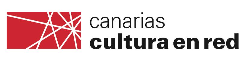 Canarias Cultura En Red.png