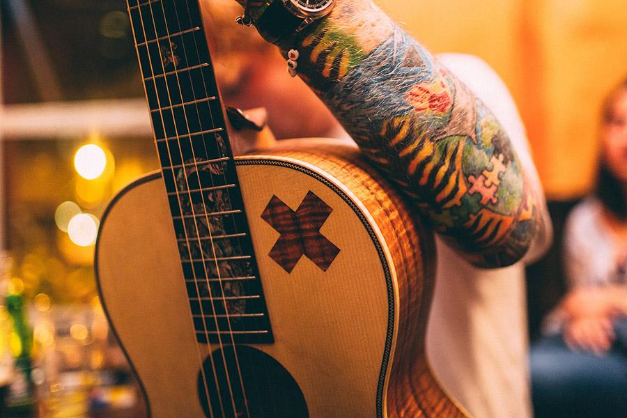 Ed-Sheeran2-LO-RES.jpg