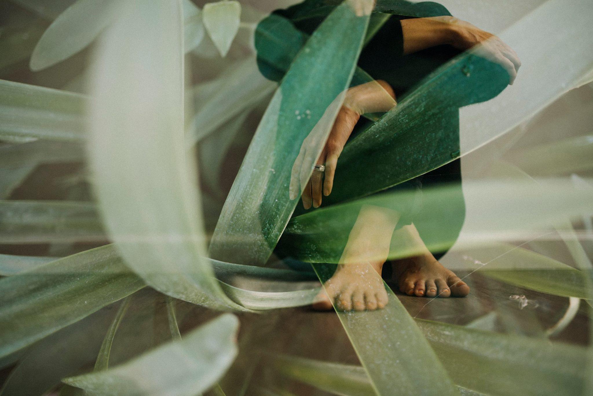 By Jolene Redfern