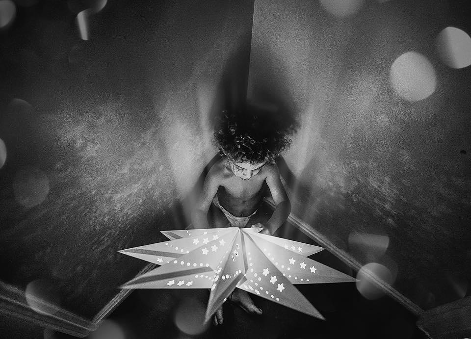By Gabriella Rojas Ray