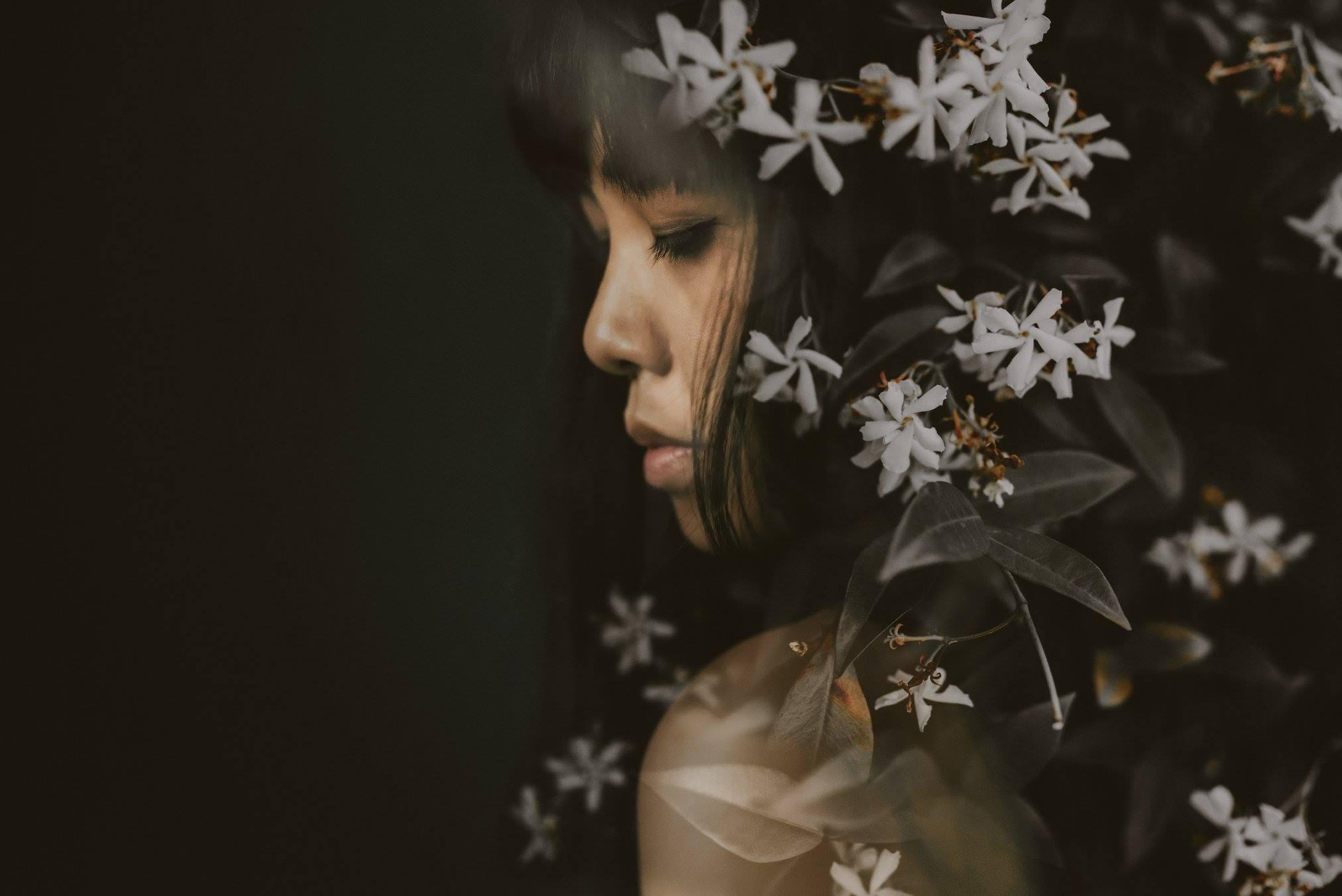 Christina Quach