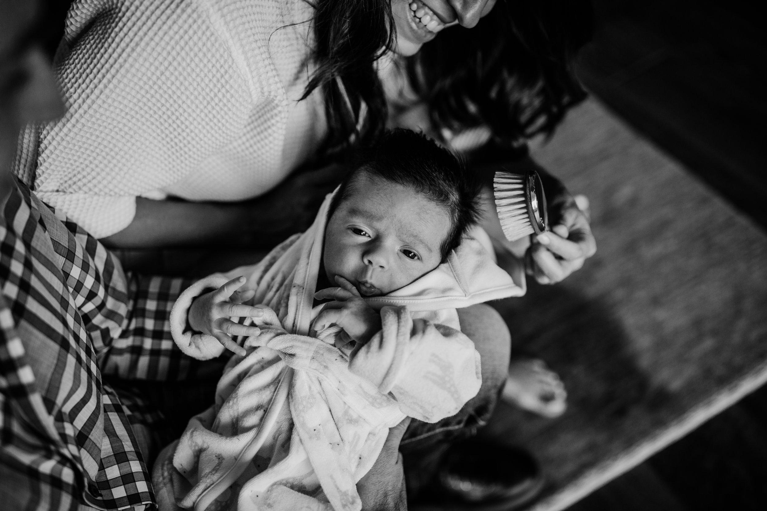 Alston-san-antonio-lifestyle-newborn-photographer-150.jpg
