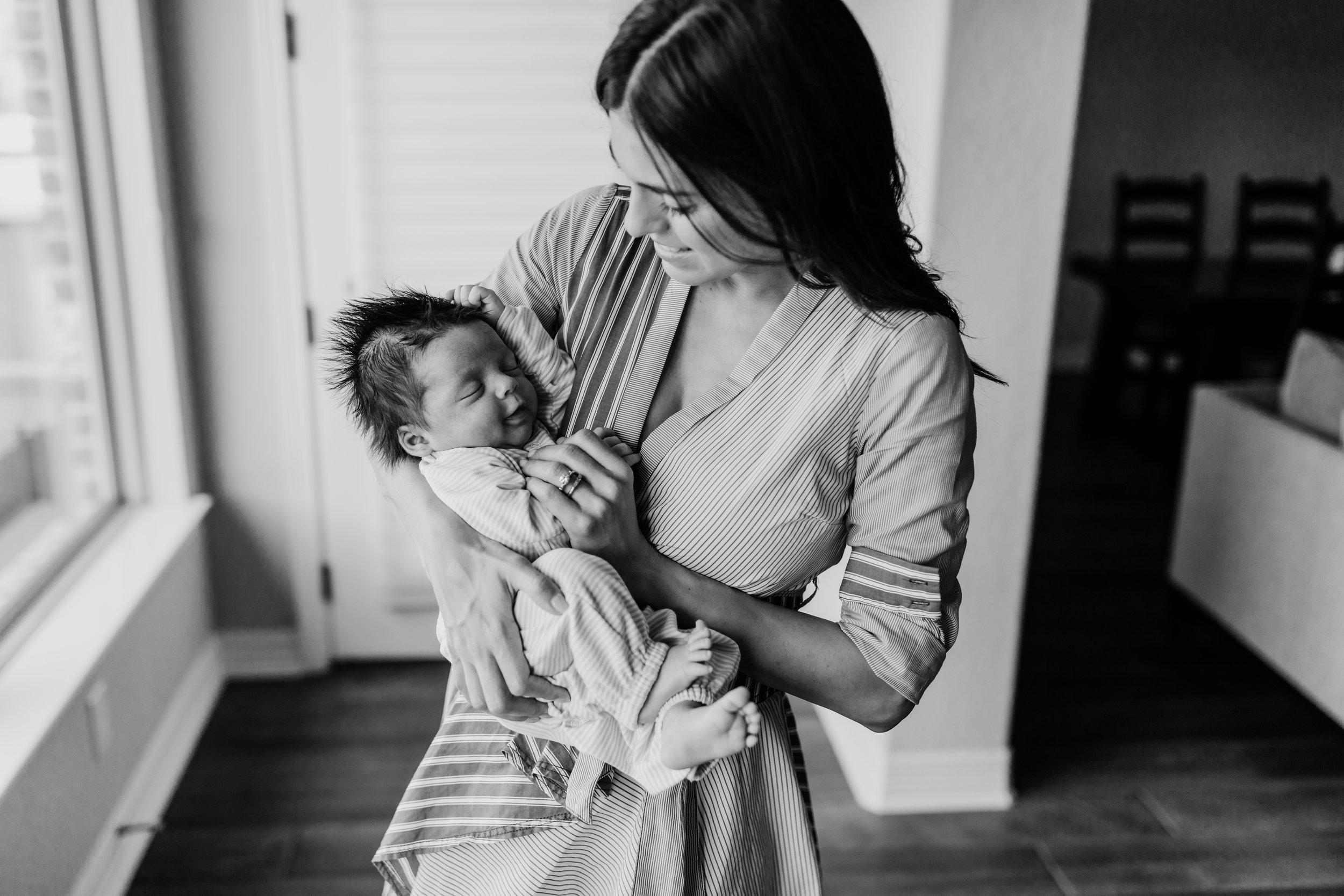 Alston-san-antonio-lifestyle-newborn-photographer-243.jpg