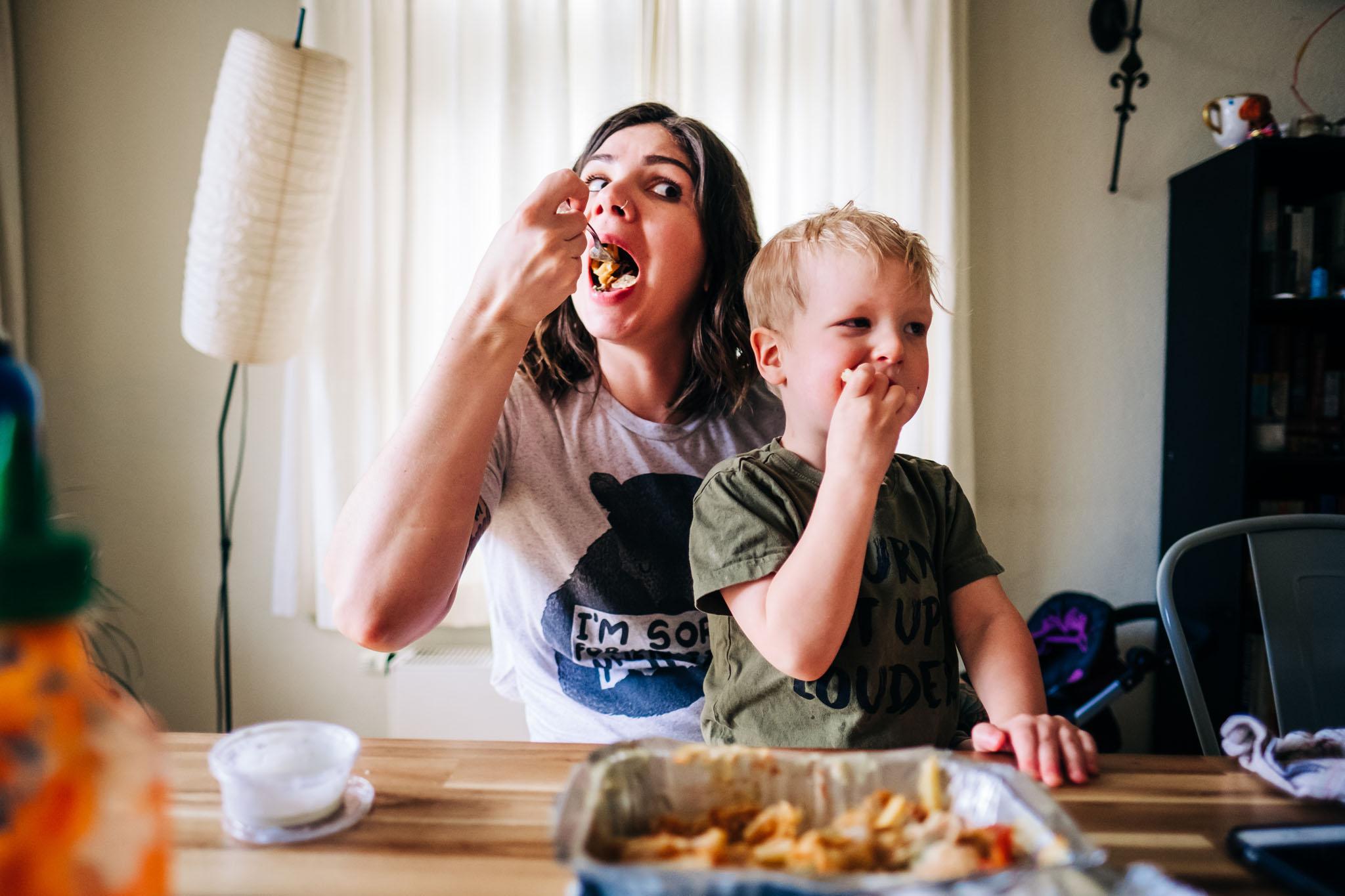 Colie James Denver Family Photographer 02.jpg