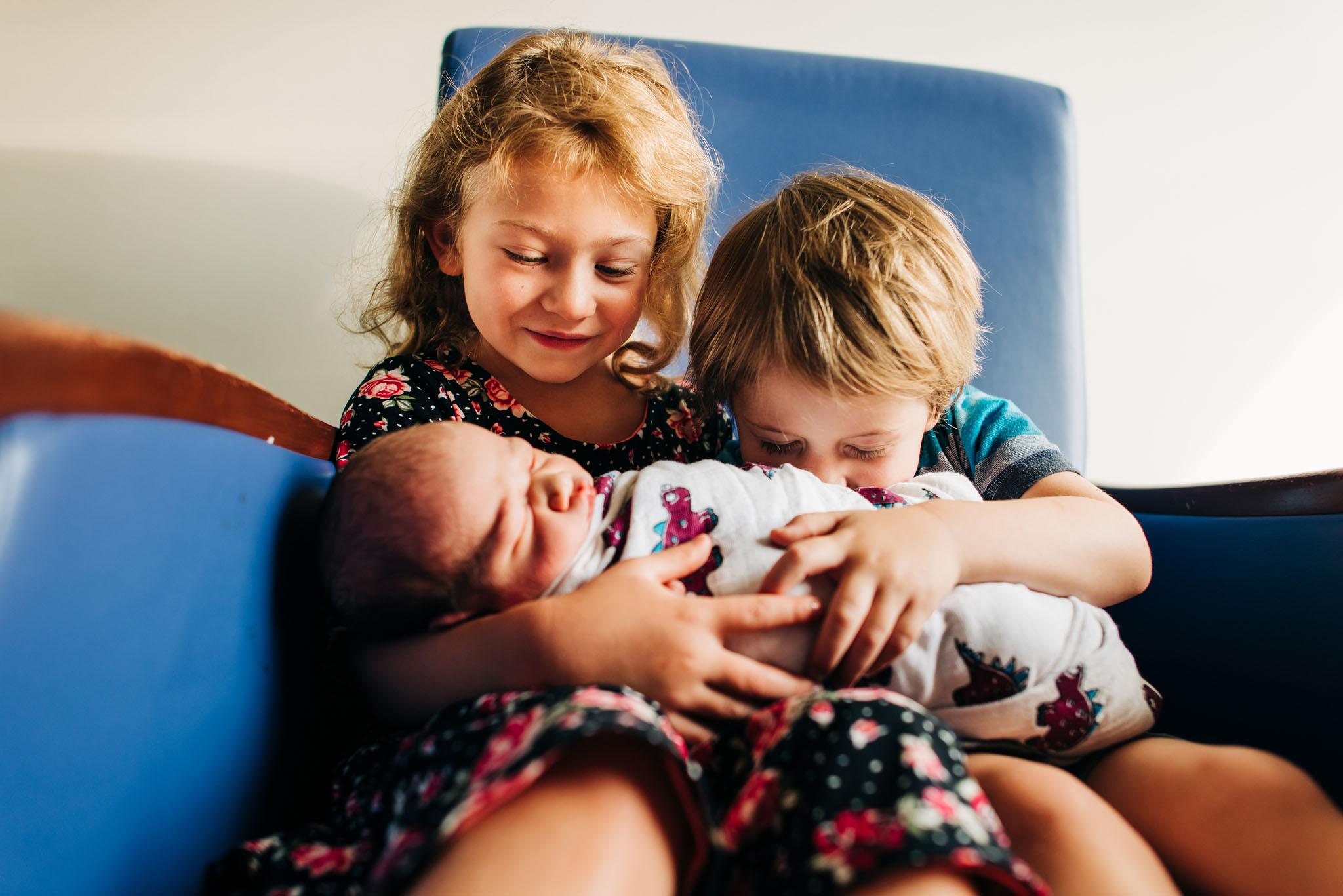 Colie James Denver Family Photographer 04.jpg