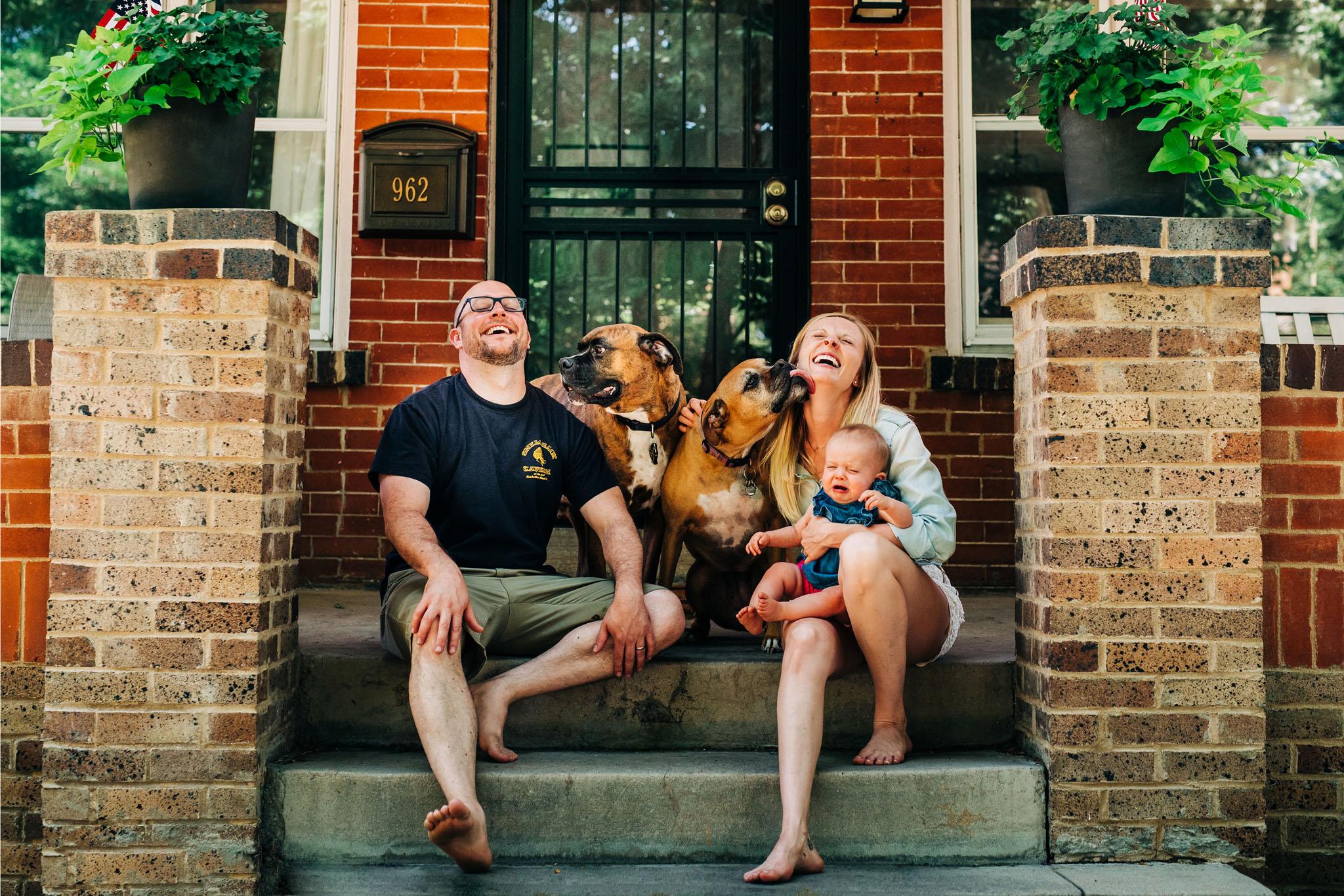 Colie James Denver Family Photographer 03.jpg