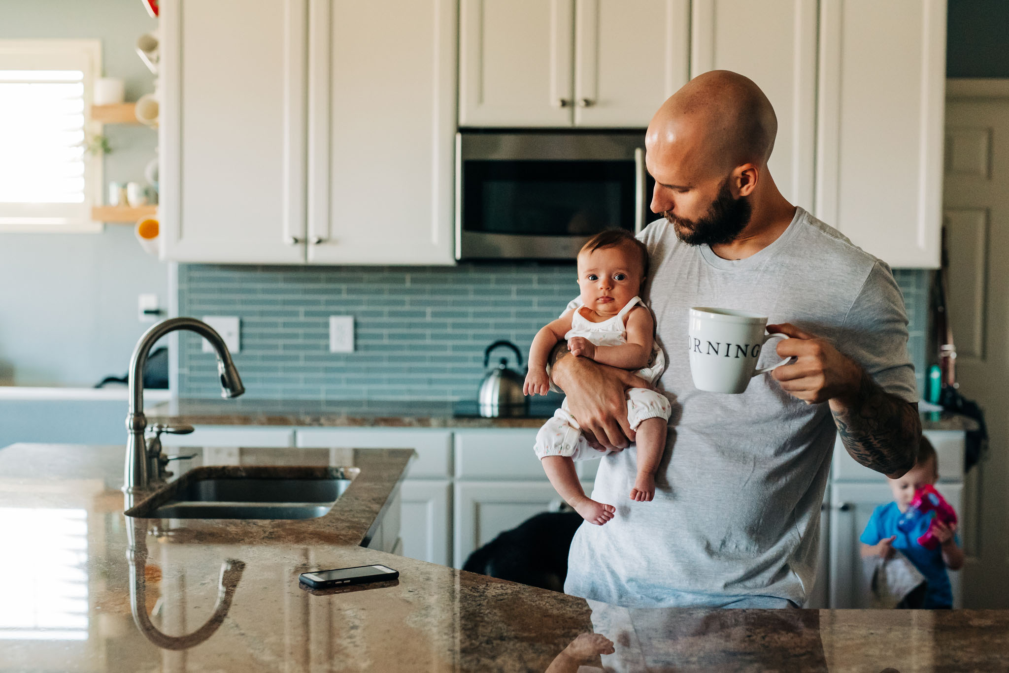 Colie James Denver Family Photographer 06.jpg