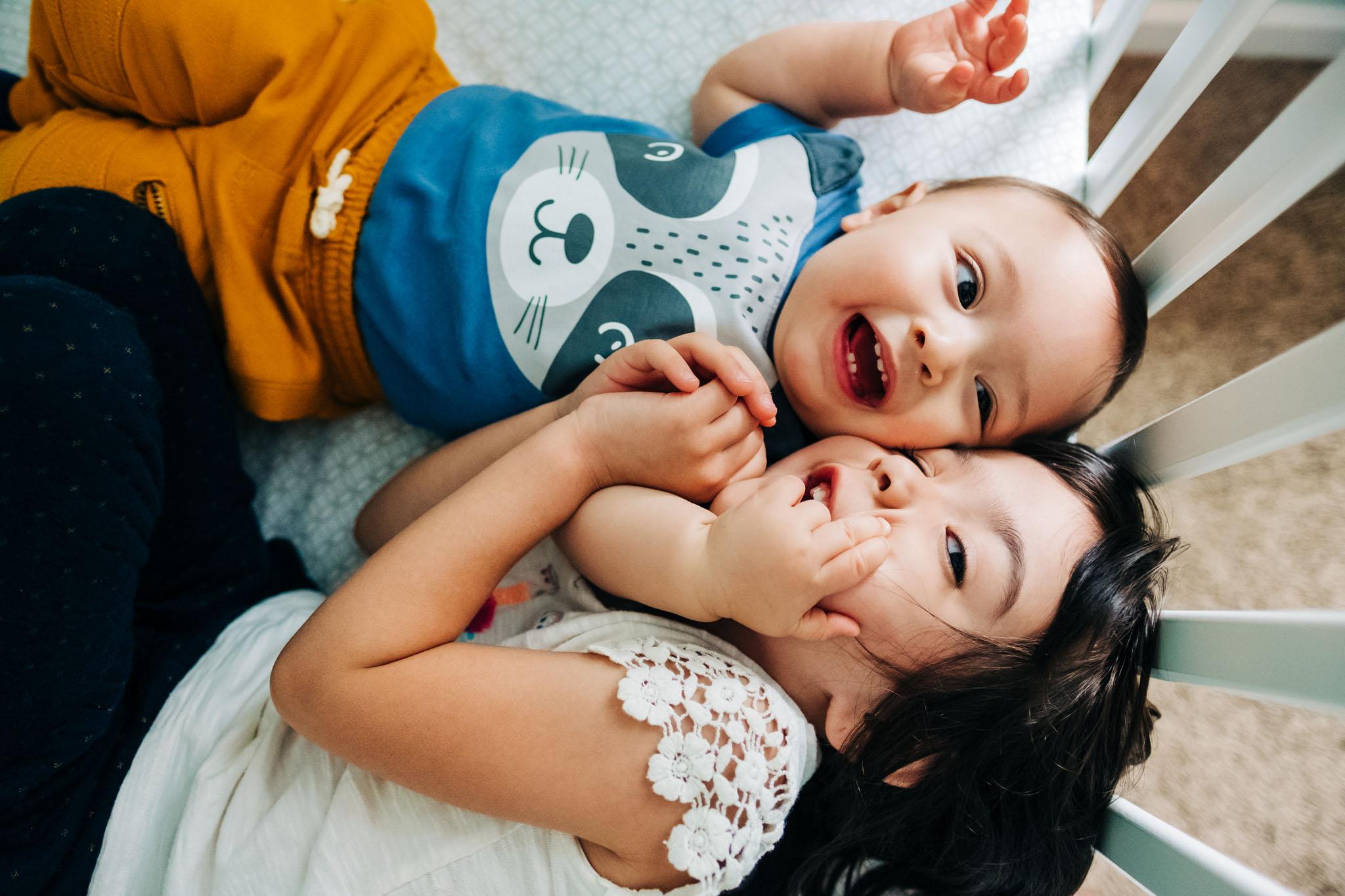 Colie James Denver Family Photographer 08.jpg