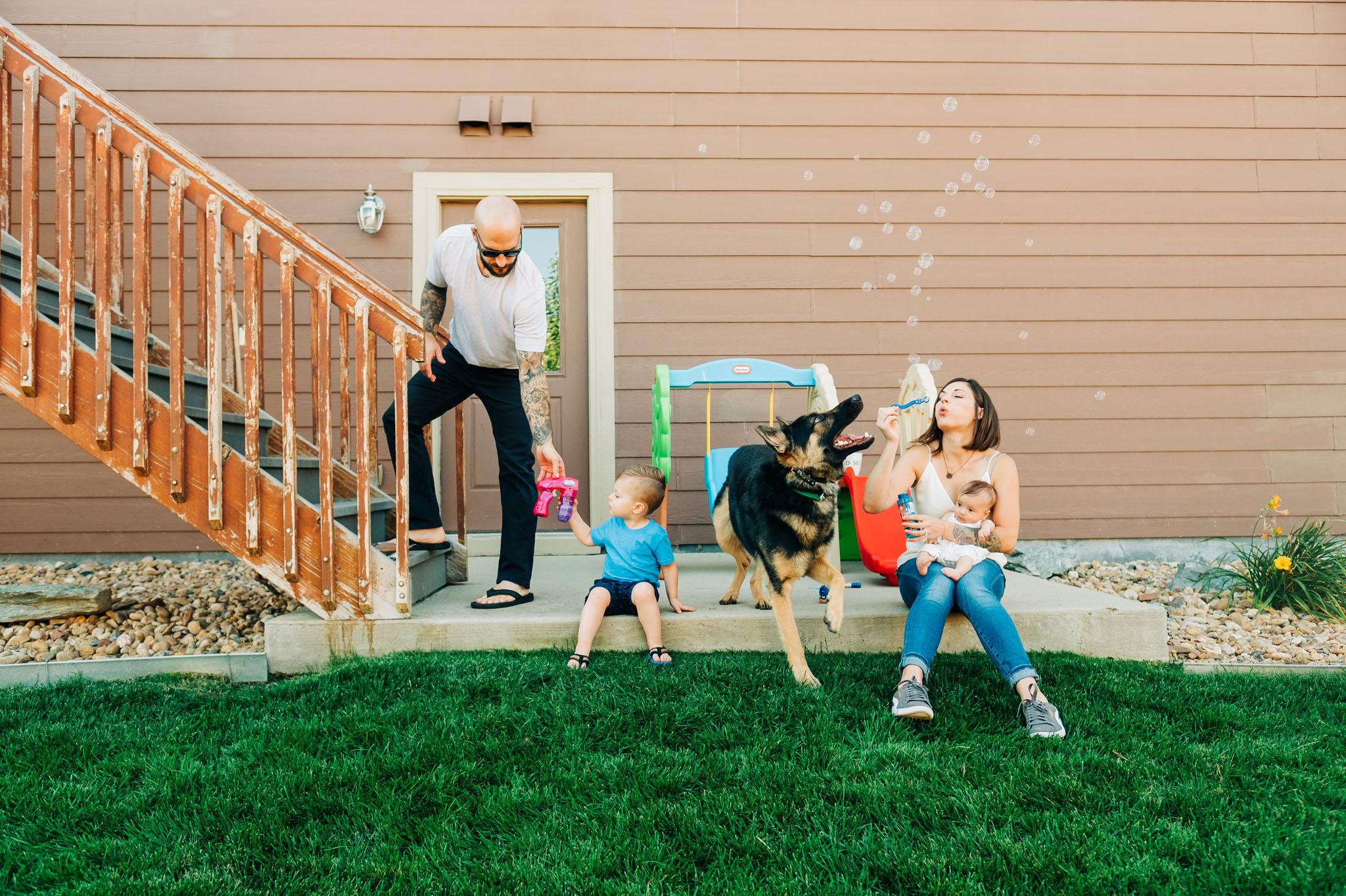 Colie James Denver Family Photographer 07.jpg