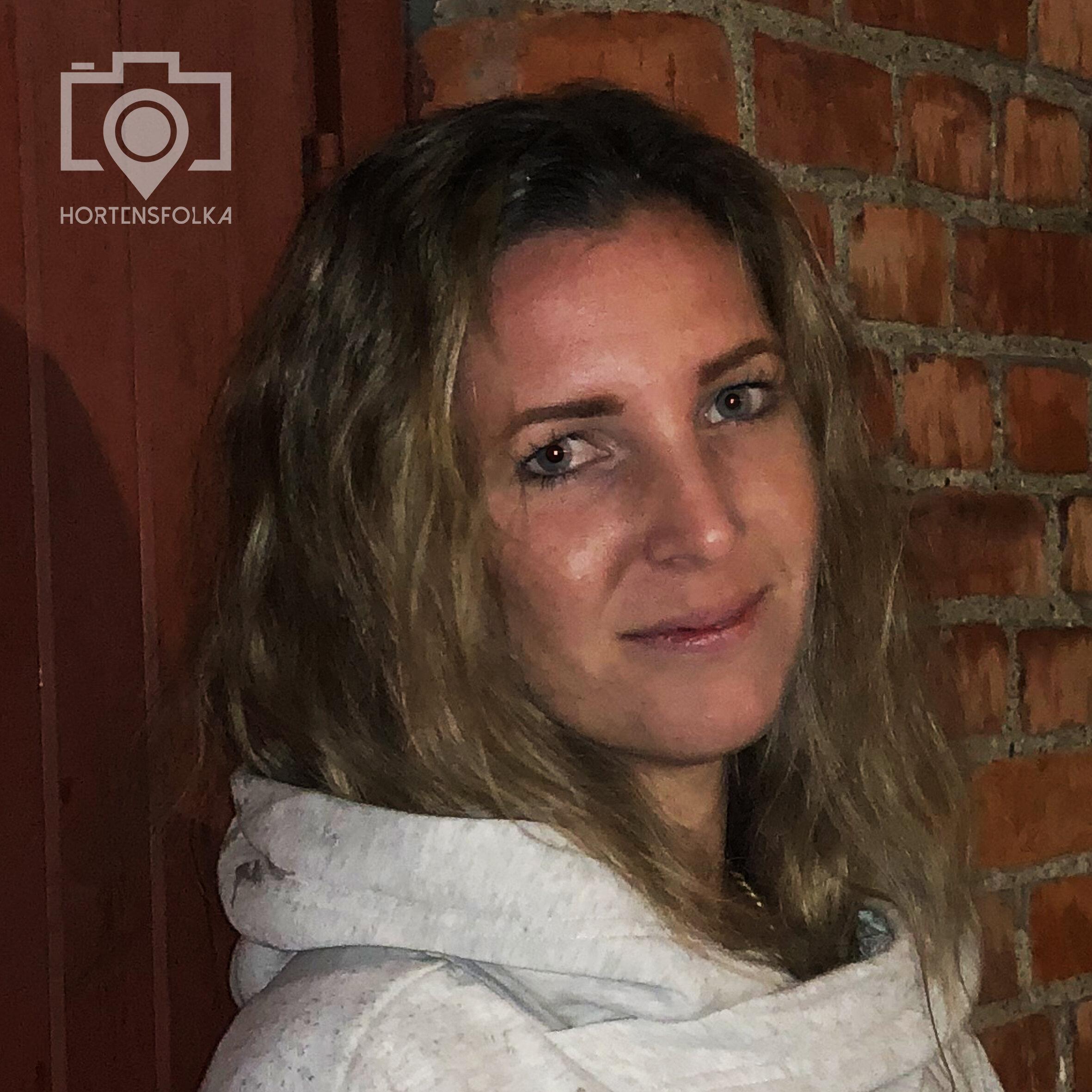 Mama juni dating mann som misbrukte datter Zoosk dating erfahrung