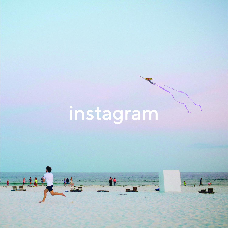 viavia-instagram-tile.jpg