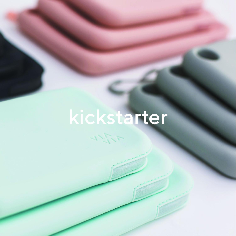 viavia-kickstarter-tile.jpg