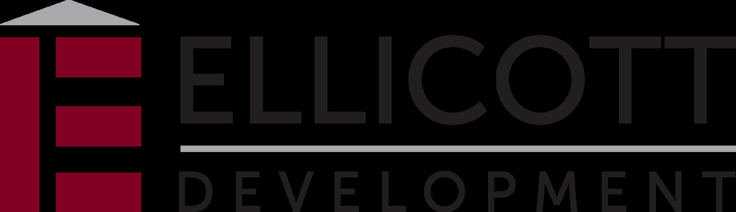 Ellicott Dev logo_horz_lg.png
