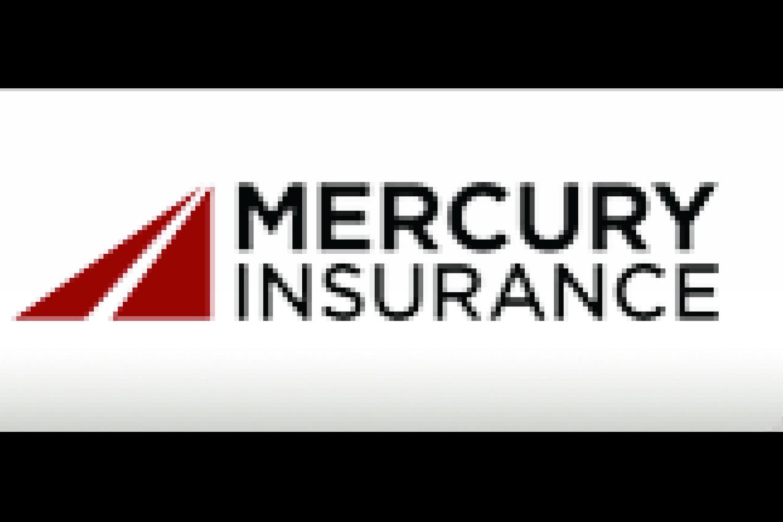 Mercury Insurance.png