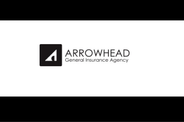 Arrow Head (1).png