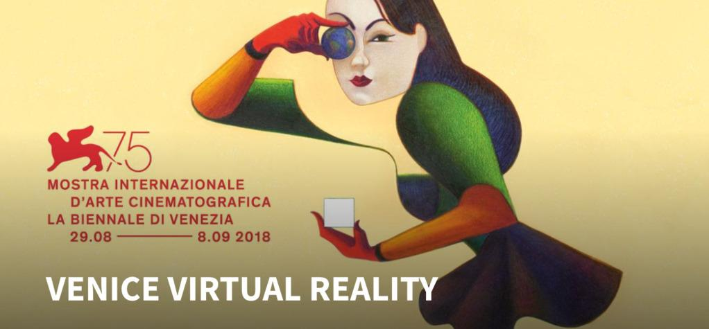 prominent-presence-for-french-works-at-venice-vr.jpg
