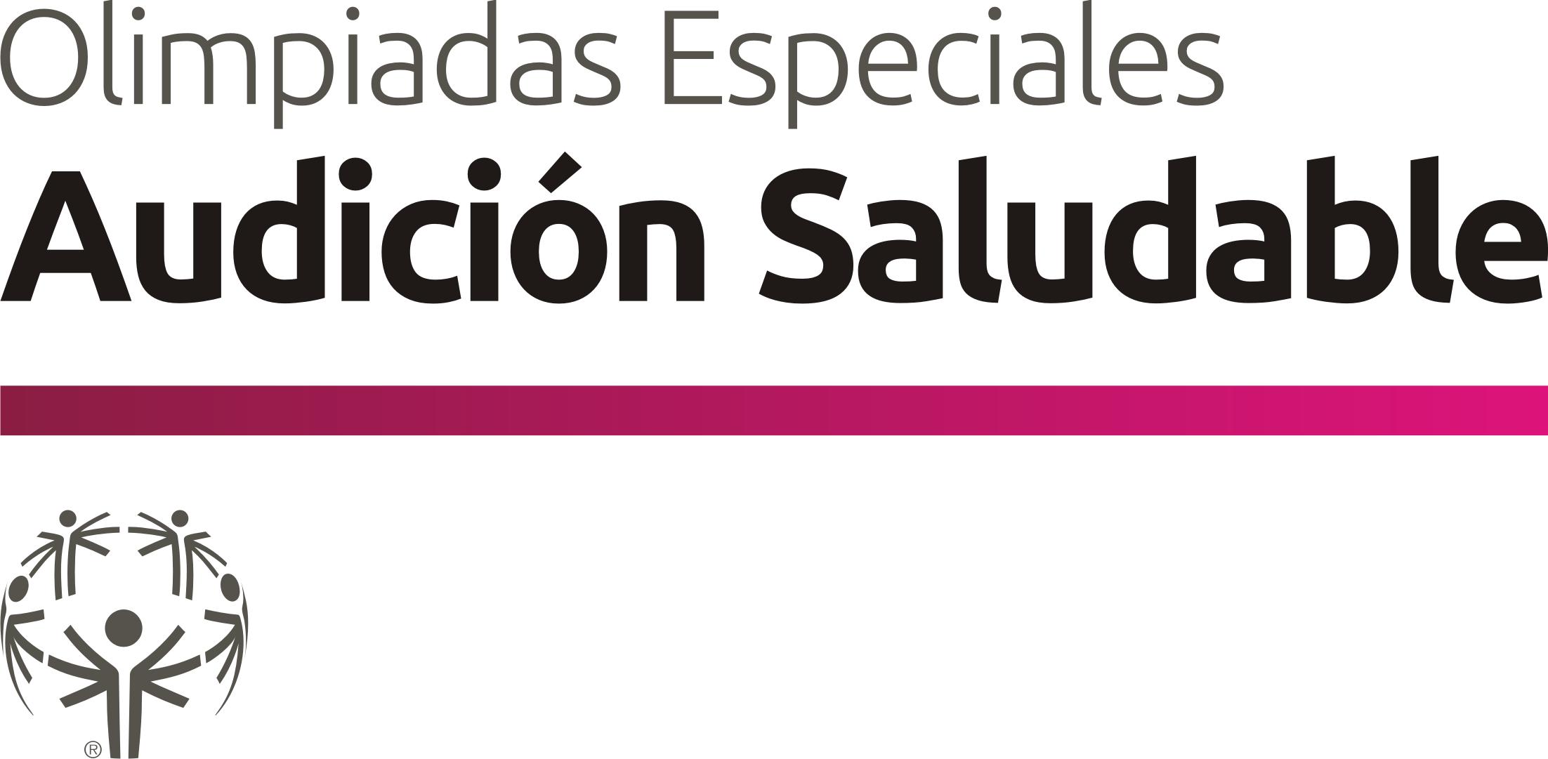 Audicion Saludable - CMYK.png