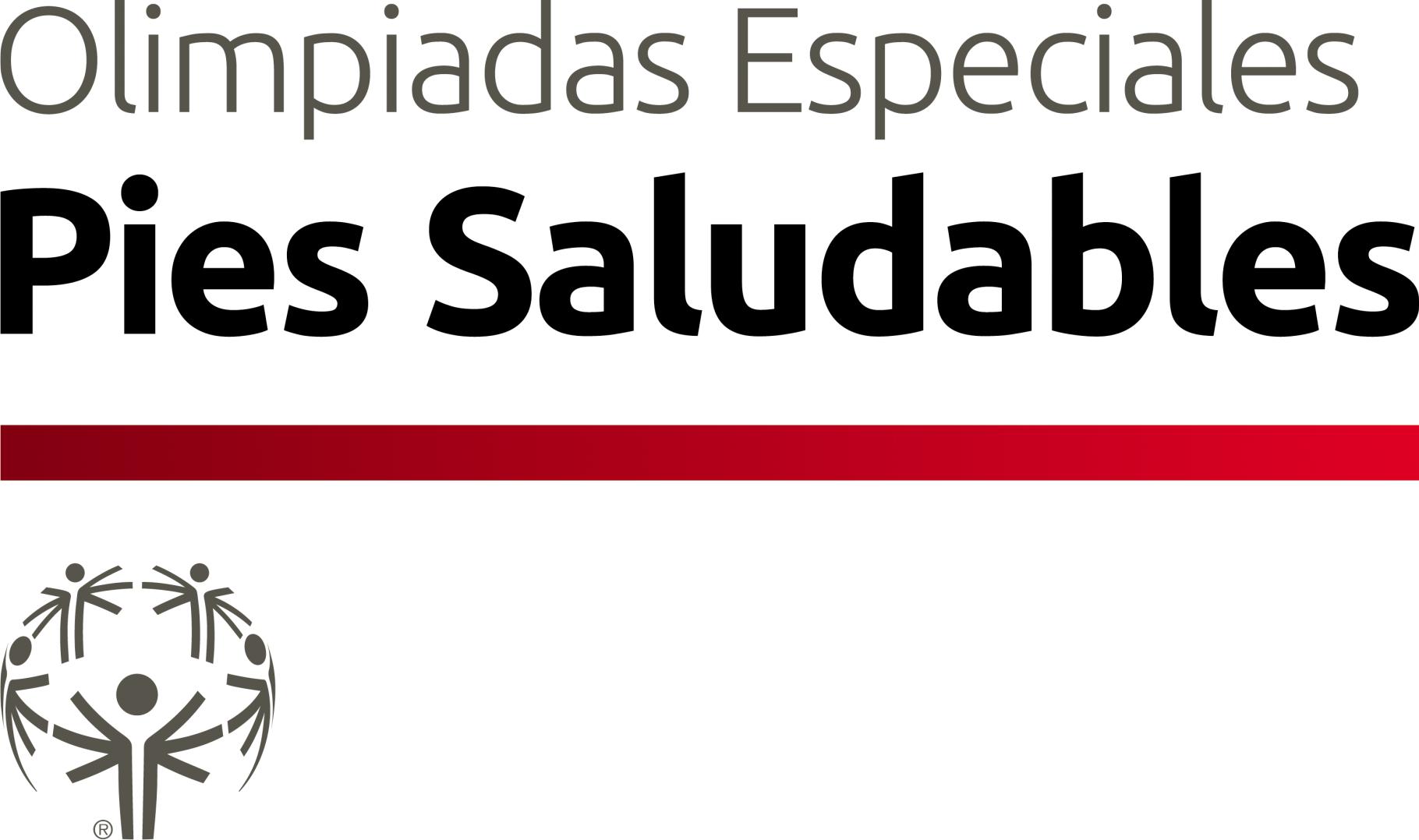 Pies Saludables - CMYK.PNG