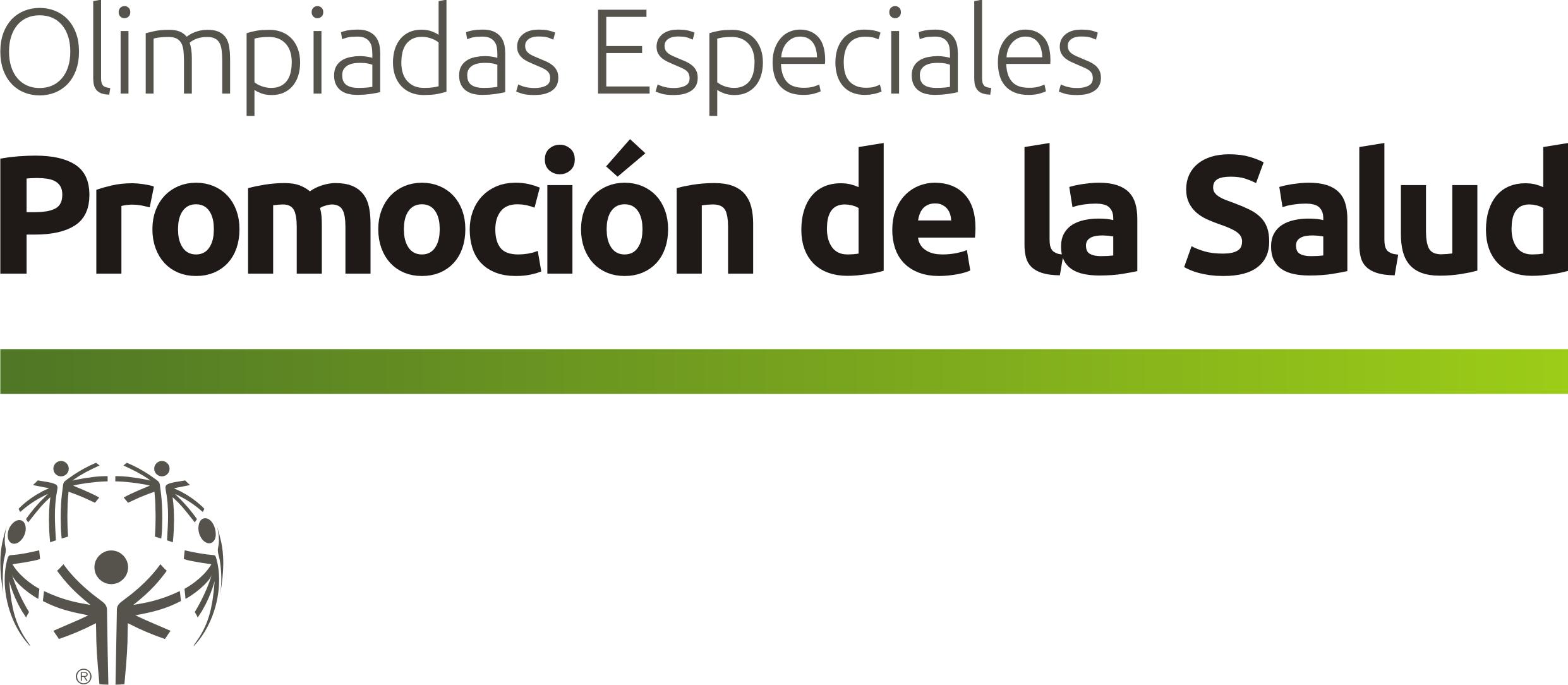 Promocion de la Salud - CMYK.png