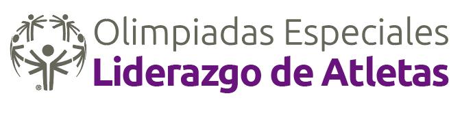 Logo liderazgo atletas.png