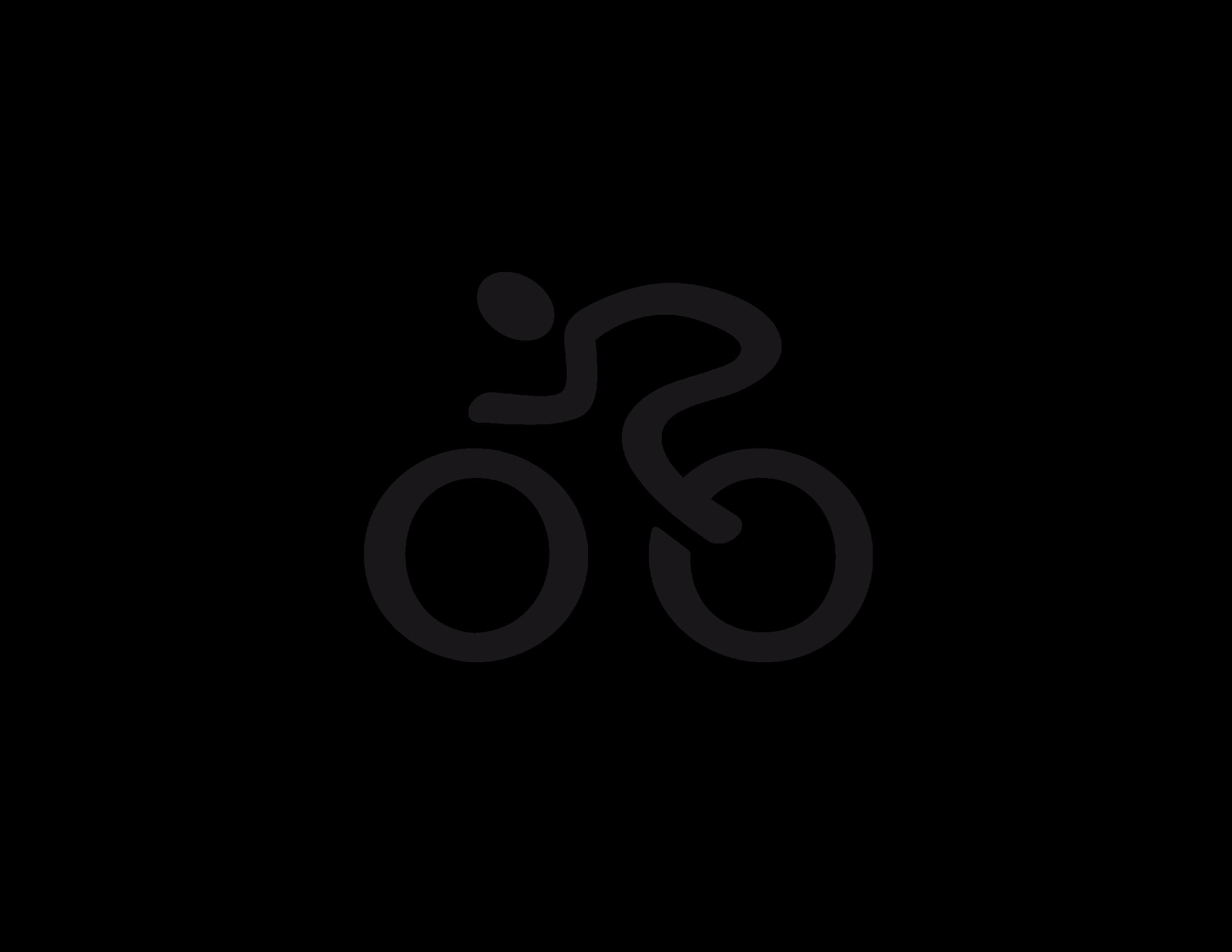 Ciclismo - Acerca del ciclismo: el ciclismo es un deporte fascinante que requiere buena condición física, equilibrio, resistencia y táctica. Las Olimpiadas Especiales incluyen contrarreloj y carreras en diferentes distancias. Todos los atletas que montan en su bicicleta tienen como objetivo viajar en el mejor momento posible y llegar primero a la línea de meta.Diferencias de Ciclismo de Olimpiadas Especiales: Olimpiadas Especiales El ciclismo tiene muy pocas variaciones con las reglas de UCI. Las dos diferencias principales son la regla de esfuerzo honesto que está vigente para las pruebas de tiempo, no para las carreras de ruta, y las manos fuera del manillar en la línea de llegada. Debido a preocupaciones de seguridad. El ciclismo de Olimpiadas Especiales prohíbe las manos fuera del manubrio en cualquier momento, a diferencia del ciclismo no Olimpiadas Especiales donde es común y aceptado y esperado que los ganadores levanten ambas manos después o incluso antes de cruzar la línea de meta. UCI Racing también ofrece competiciones de carreras en cuatro disciplinas principales: carretera, pista, ciclismo de montaña, ciclocross y BMX. Las carreras de Olimpiadas Especiales están limitadas a contrarreloj y carreras de carretera.Eventos para la competencia:250 Medidor de tiempo de prueba500 Medidor de tiempo de prueba1 Kilómetro Tiempo de prueba2 Kilómetro contrarreloj5 Kilómetro Tiempo de prueba10 Kilometer Time Trial10 carrera por carretera en el kilómetro15 carrera por carretera en kilómetros25 carrera por carretera en kilómetros40 Kilometros Road Race5 Kilómetro Unified Sports Tandem Time Trial10 kilómetros de deportes unificados Tandem Time TriaDivisión en Olimpiadas Especiales: los atletas de todos los deportes y eventos se agrupan por edad, sexo y capacidad, dando a todos la oportunidad de ganar. En Olimpiadas Especiales no hay récords mundiales porque cada atleta, ya sea en la división más rápida o más lenta, se valora y reconoce por igual. En cada división, todos