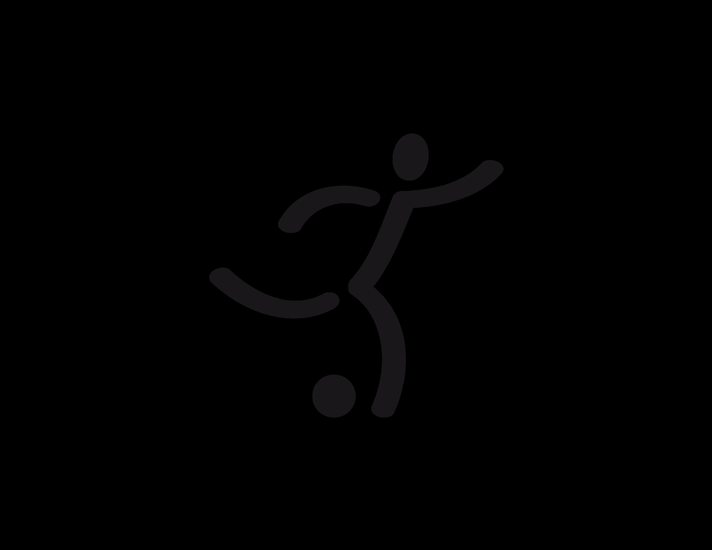 Fútbol - Acerca del fútbol: jugado en casi todos los países, el éxito del deporte se debe al hecho de que puede ser jugado por niños, niñas, hombres y mujeres de casi cualquier complexión y habilidad física. El fútbol requiere poco equipamiento especializado y está organizado siguiendo reglas simples e intuitivas.Diferencias en el fútbol de Olimpiadas Especiales: el fútbol de Olimpiadas Especiales durante los partidos tradicionales de 11 partidos de fútbol y fútbol unificado sigue las reglas de la FIFA. Sin embargo, la duración de las mitades, la sustitución y las reglas de tiempo extra están definidas por cada organización del Programa de Olimpiadas Especiales. En los partidos de fútbol 5 y 7, algunas variaciones de reglas son: patadas desde la línea de touch, saque de banda del portero, saque de banda de los porteros no pueden tocar el otro lado del campo hasta que lo toque un jugador primero, y no hay inconvenientes.Eventos para la competencia: Competencia de habilidades individuales Equipo de 5 Equipo 7 Competencia de equipo de 11 según las reglas de FIBA Competencia Fursal según las reglas de FIBA Competición de equipo de 5 de deportes unificados Competición de equipo de 7 de deportes unificados Competición de equipo de deportes 11 designadaDivisión en Olimpiadas Especiales: los atletas de todos los deportes y eventos se agrupan por edad, sexo y capacidad, dando a todos la oportunidad de ganar. En Olimpiadas Especiales no hay récords mundiales porque cada atleta, ya sea en la división más rápida o más lenta, se valora y reconoce por igual. En cada división, todos los atletas reciben un premio, desde medallas de oro, plata y bronce, hasta cintas de cuarto a octavo lugar. Esta idea de agrupaciones de igual capacidad es la base de la competencia en Olimpiadas Especiales y se puede presenciar en cualquier evento, ya sea atletismo, deportes acuáticos, tenis de mesa, fútbol, squí o gimnasia. Todos los atletas tienen las mismas oportunidades de participar, actuar y se