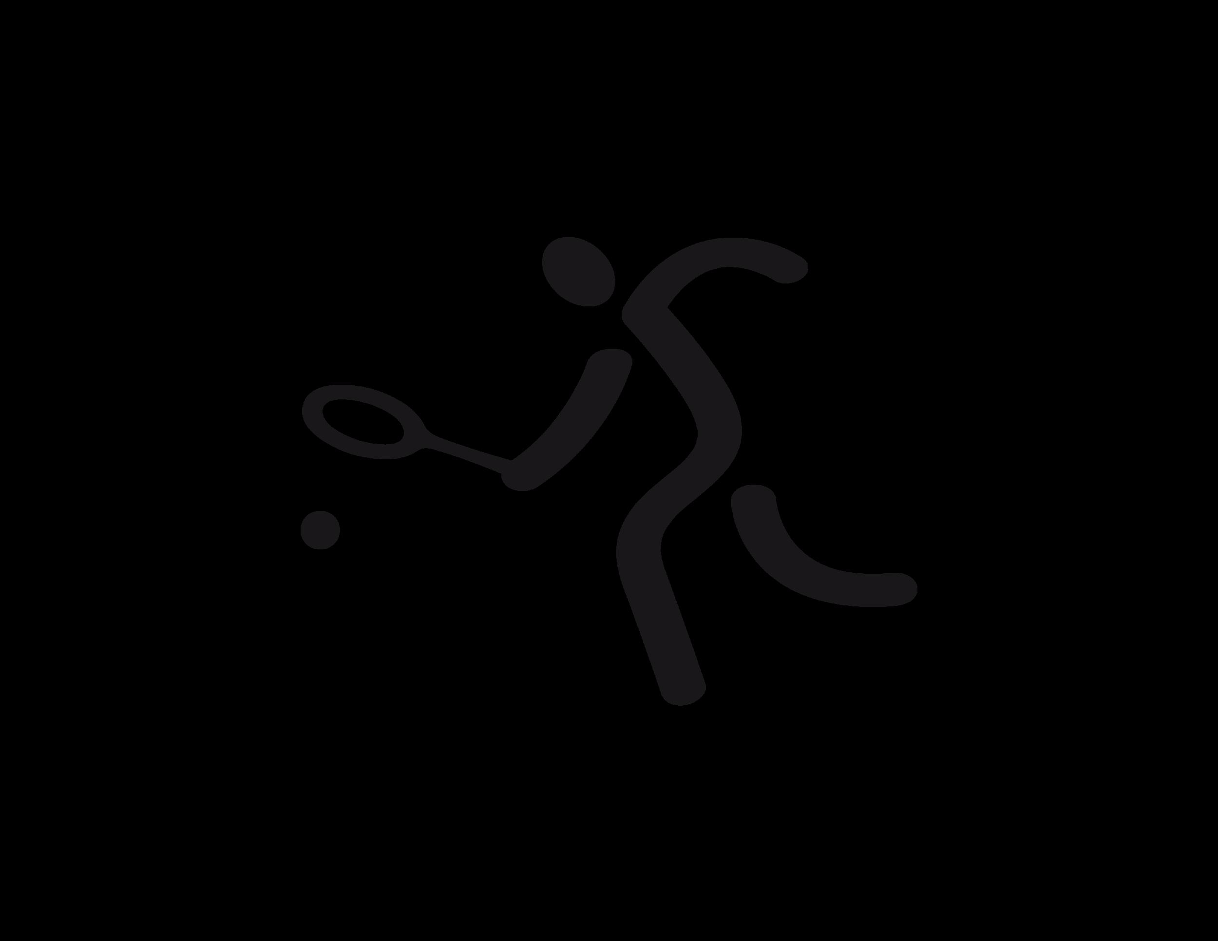 Tenis de Campo - Sobre el tenis: el tenis es un deporte popular jugado por jugadores de todas las edades, en todos los niveles de habilidad. Los atletas están entrenados en todos los aspectos del juego, incluida la producción de golpes, el arte de la cancha y las reglas de la competencia. El deporte enfatiza los valores, como el juego limpio, la deportividad y el respeto por los competidores. El tenis no solo es divertido de jugar, sino que es una actividad deportiva de por vida que es divertida de practicar y divertida de aprender.Diferencias de Tenis de Olimpiadas Especiales: El Tenis de Olimpiadas Especiales se lleva a cabo bajo las reglas de la ITF. Las reglas de Olimpiadas Especiales para el Tenis proporcionan modificaciones para controlar la duración de los partidos a través de la puntuación sin adición y opciones para los Conjuntos cortos. Más recientemente, Olimpiadas Especiales ha introducido opciones adicionales para pistas más cortas y pelotas de baja compresión para atletas de baja capacidadEventos para la competencia: Competencia de habilidades individualesSingles Dobles Dobles mixtos Deportes dobles duplicados Dobles mixtos deportivos mixtosDivisión en Olimpiadas Especiales: los atletas de todos los deportes y eventos se agrupan por edad, sexo y capacidad, dando a todos la oportunidad de ganar. En Olimpiadas Especiales no hay récords mundiales porque cada atleta, ya sea en la división más rápida o más lenta, se valora y reconoce por igual. En cada división, todos los atletas reciben un premio, desde medallas de oro, plata y bronce, hasta cintas de cuarto a octavo lugar. Esta idea de agrupaciones de igual capacidad es la base de la competencia en Olimpiadas Especiales y se puede presenciar en cualquier evento, ya sea atletismo, deportes acuáticos, tenis de mesa, fútbol, squí o gimnasia. Todos los atletas tienen las mismas oportunidades de participar, actuar y ser reconocidos por sus mejores compañeros de equipo, familiares, amigos y fanáticos.
