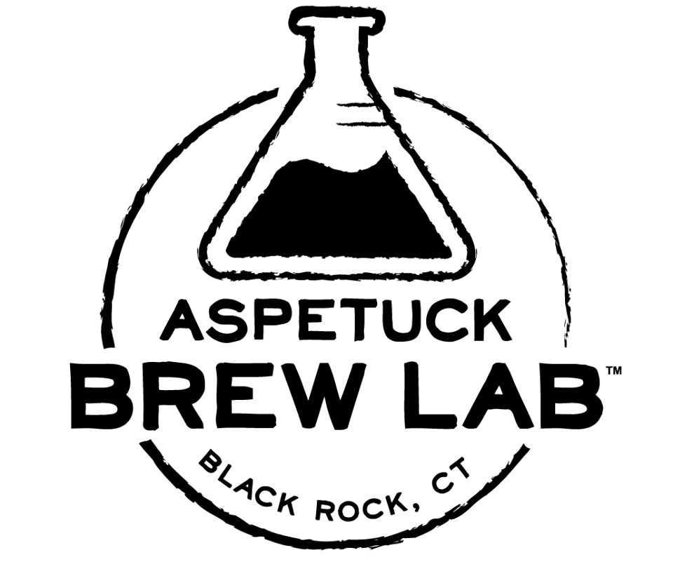 Aspetuck brew lab.png