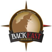 Back East Brewery.jpg