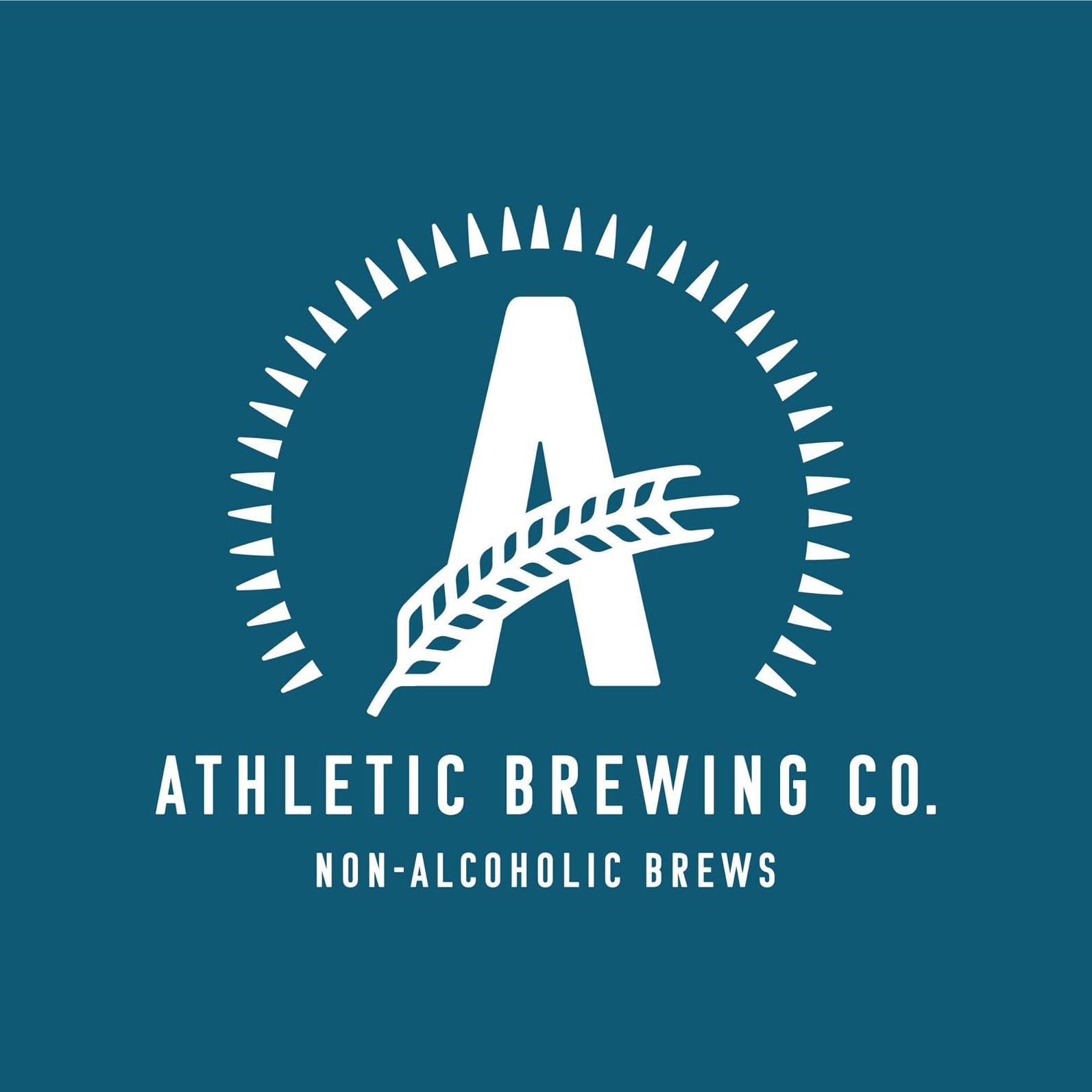 Athletic Brewing Co.jpg