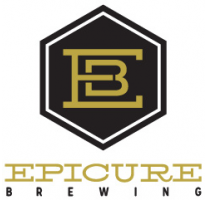 epicure brewing.png