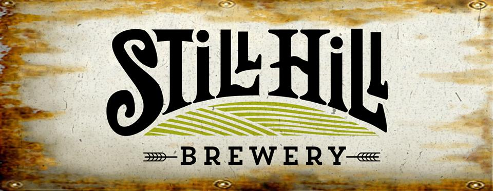 still hill brewery.jpg