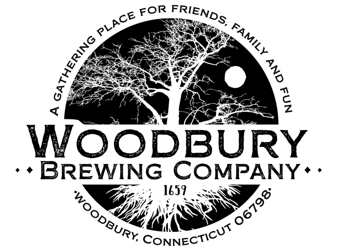 woodbury brewing company.png
