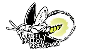 firefly hollow brewing co.png