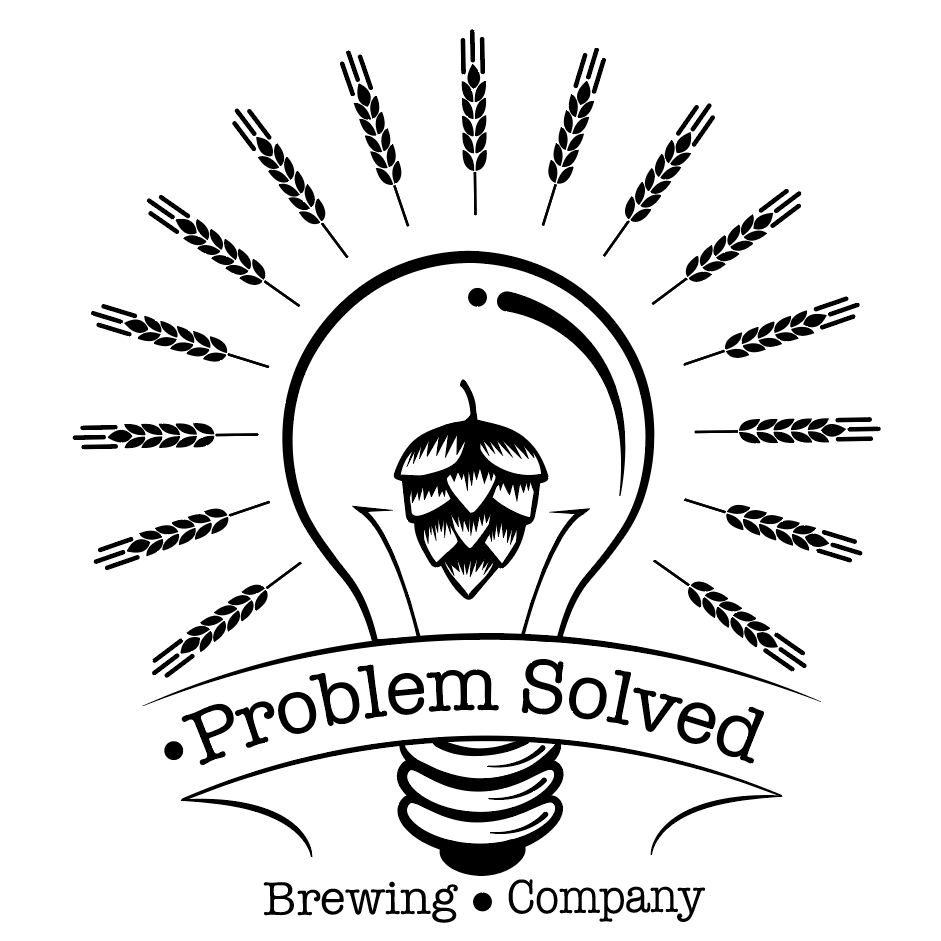 problem solved brewing company.png